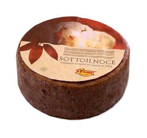 http://www.levillage.com/421-thickbox_default/pecorino-cheese-aged-in-walnut-leaves-approx-45lb-wheel.jpg