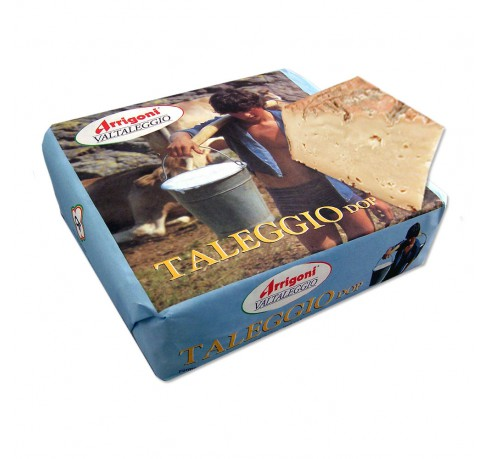 http://www.levillage.com/422-thickbox_default/taleggio-cheese-dop-approx-5lbs.jpg