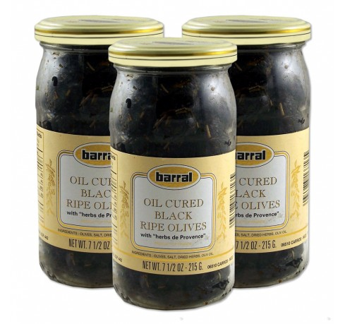 http://www.levillage.com/434-thickbox_default/oil-cured-ripe-black-olives-with-herbs-of-provence-75oz-pack-of-3.jpg