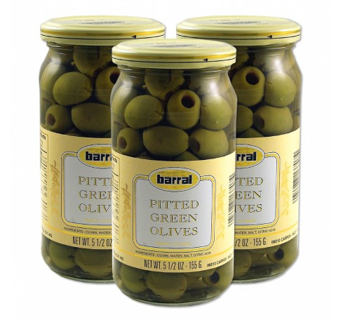 http://www.levillage.com/435-thickbox_default/green-pitted-olives-55oz-pack-of-3.jpg