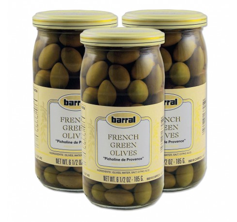 http://www.levillage.com/436-thickbox_default/green-picholine-olives-65oz-pack-of-3.jpg