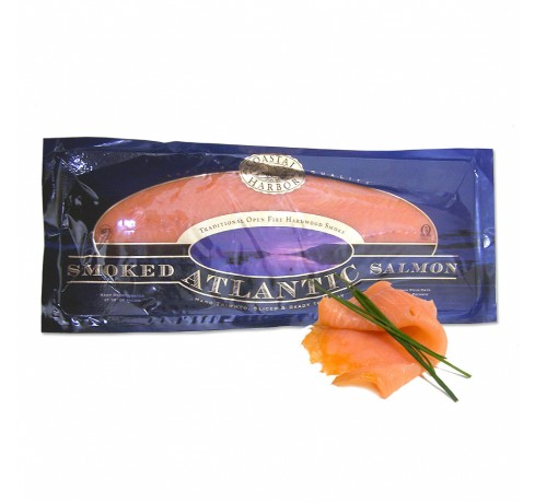 http://www.levillage.com/438-thickbox_default/sliced-smoked-atlantic-salmon-hand-trimmed-approx-3lbs.jpg