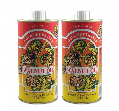 http://www.levillage.com/439-thickbox_default/french-walnut-oil-in-a-tin-169oz-pack-of-2.jpg