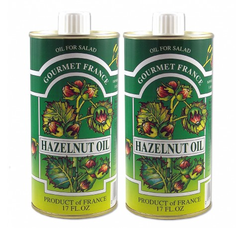 http://www.levillage.com/440-thickbox_default/french-hazelnut-oil-in-a-tin-169oz-pack-of-2.jpg
