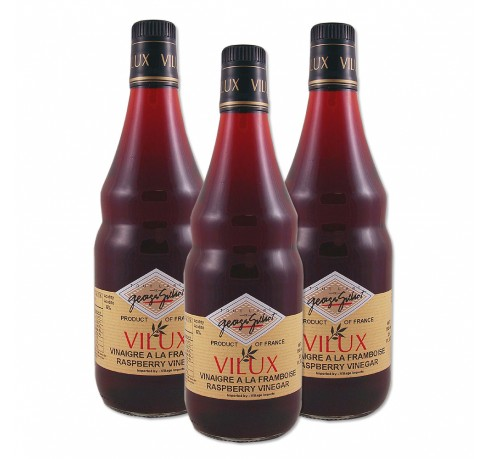 http://www.levillage.com/442-thickbox_default/raspberry-wine-vinegar-254oz-pack-of-3.jpg