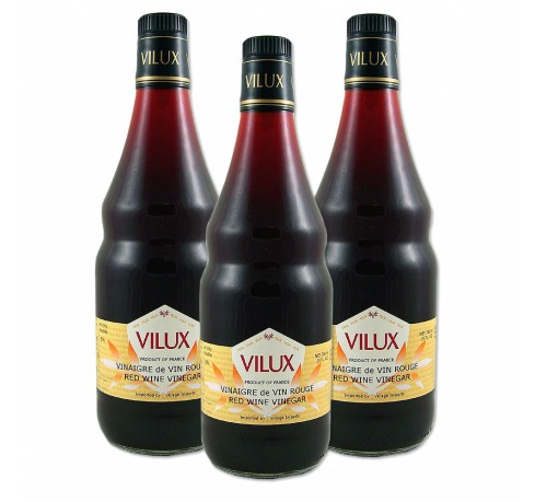 http://www.levillage.com/444-thickbox_default/french-red-wine-vinegar-254oz-pack-of-3.jpg