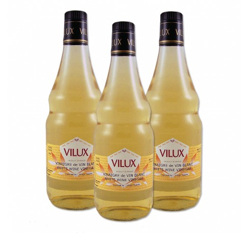 http://www.levillage.com/447-thickbox_default/french-white-wine-vinegar-254oz-pack-of-3.jpg