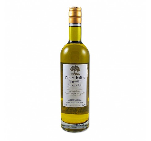 http://www.levillage.com/448-thickbox_default/white-truffle-flavored-extra-virgin-olive-oil-812oz.jpg