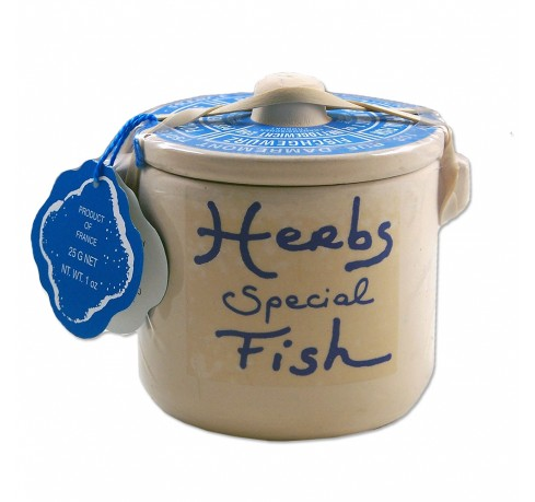 http://www.levillage.com/450-thickbox_default/herbs-0f-provence-for-fish-in-a-crock-1oz.jpg