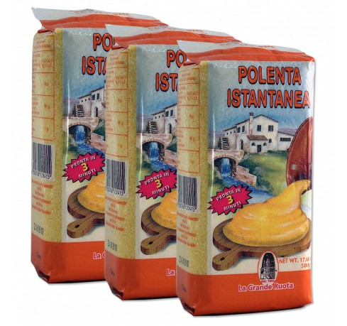 http://www.levillage.com/451-thickbox_default/instant-polenta-fine-ground-meal-176oz-pack-of-3.jpg