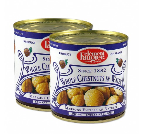 http://www.levillage.com/452-thickbox_default/whole-chestnuts-in-water-10oz-pack-of-2.jpg