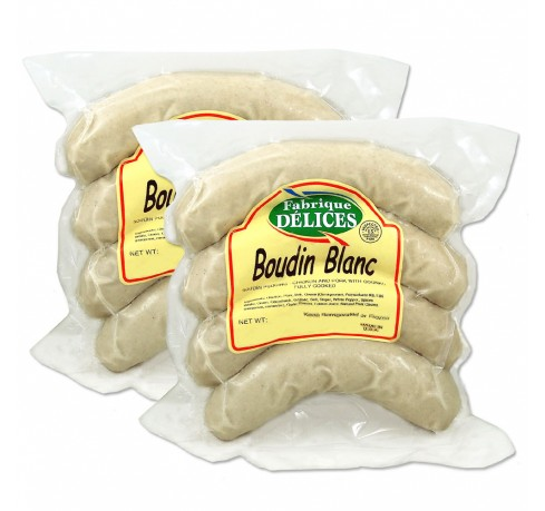 http://www.levillage.com/453-thickbox_default/boudin-blanc-white-pudding-sausage.jpg