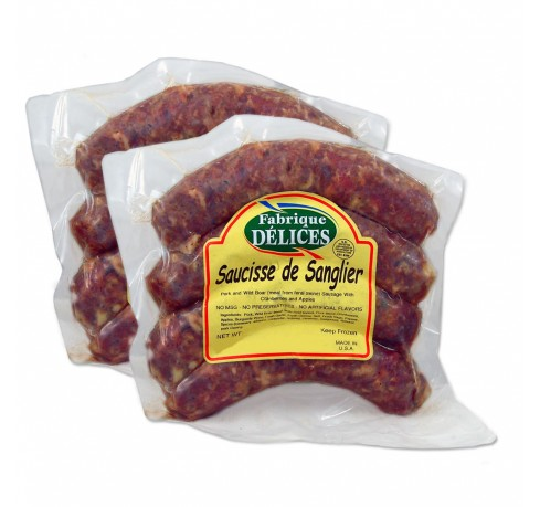 http://www.levillage.com/459-thickbox_default/wild-boar-sausages-with-apples-cranberries-4-links-pack-of-2.jpg