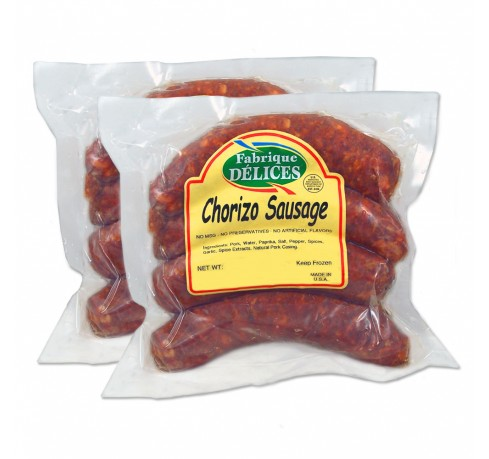 http://www.levillage.com/460-thickbox_default/chorizo-sausages-4-links-pack-of-2-.jpg
