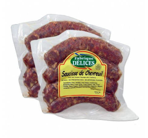 http://www.levillage.com/464-thickbox_default/venison-sausages-with-cranberries-4-links-pack-of-2.jpg