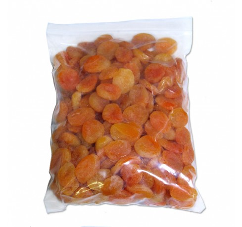 http://www.levillage.com/468-thickbox_default/dried-apricots-5-lb-bag.jpg