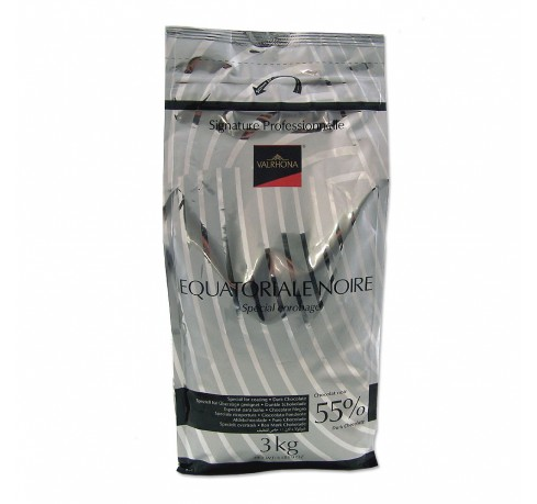 http://www.levillage.com/471-thickbox_default/dark-chocolate-beans-equatorial-55-cocoa-66lb-bag.jpg