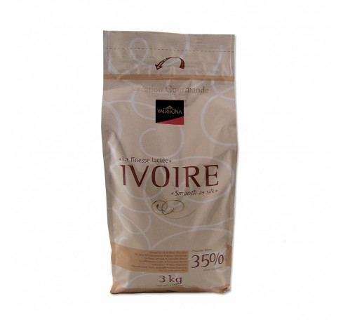 http://www.levillage.com/472-thickbox_default/white-chocolate-beans-ivory-35-cocoa-66lb-bag.jpg