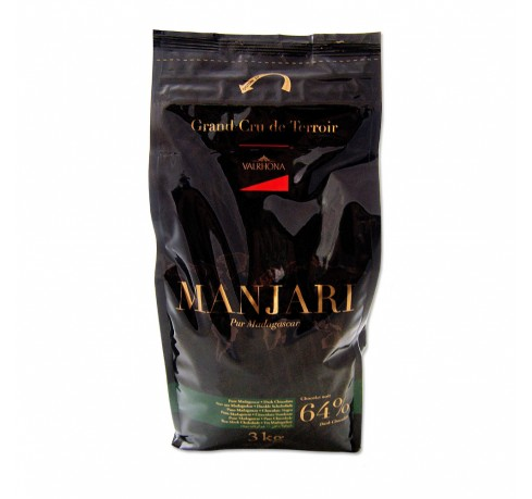 http://www.levillage.com/474-thickbox_default/dark-chocolate-beans-manjari-64-cocoa-66lb-bag.jpg