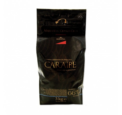 http://www.levillage.com/475-thickbox_default/dark-chocolate-beans-caraibe-bittersweet-66-cocoa-66lb-bag.jpg