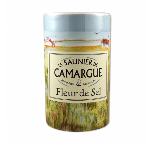 http://www.levillage.com/481-thickbox_default/fleur-de-sel-from-camargue-french-natural-sea-salt-22lbs.jpg