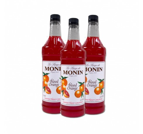 http://www.levillage.com/486-thickbox_default/premium-gourmet-french-blood-orange-syrup-254oz-pack-of-3.jpg