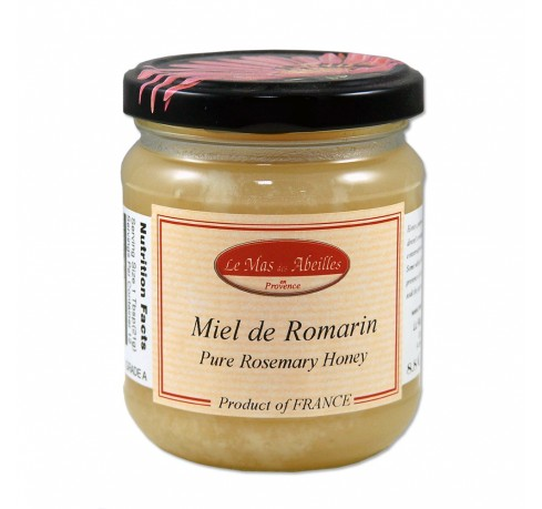 http://www.levillage.com/489-thickbox_default/pure-french-rosemary-honey-88oz.jpg