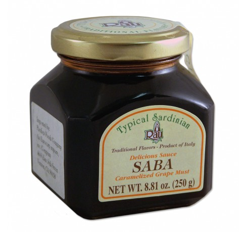 http://www.levillage.com/490-thickbox_default/saba-sauce-caramelized-grape-must-88oz.jpg