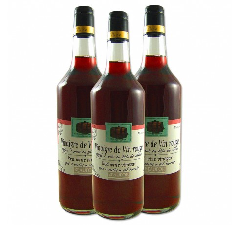 http://www.levillage.com/493-thickbox_default/french-red-wine-vinegar-338oz-pack-of-3.jpg