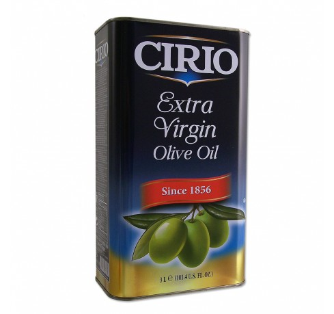 http://www.levillage.com/495-thickbox_default/extra-virgin-olive-oil-3-liter-tin.jpg