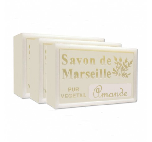 http://www.levillage.com/498-thickbox_default/sweet-almond-pure-french-marseille-soap-44oz-pack-of-3-bars.jpg