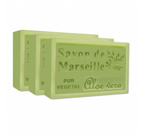 http://www.levillage.com/499-thickbox_default/aloe-vera-pure-french-marseille-soap-44oz-pack-of-3-bars.jpg