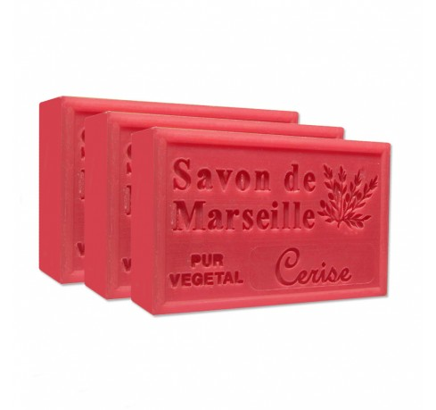 http://www.levillage.com/500-thickbox_default/cherry-pure-french-marseille-soap-44oz-pack-of-3-bars.jpg
