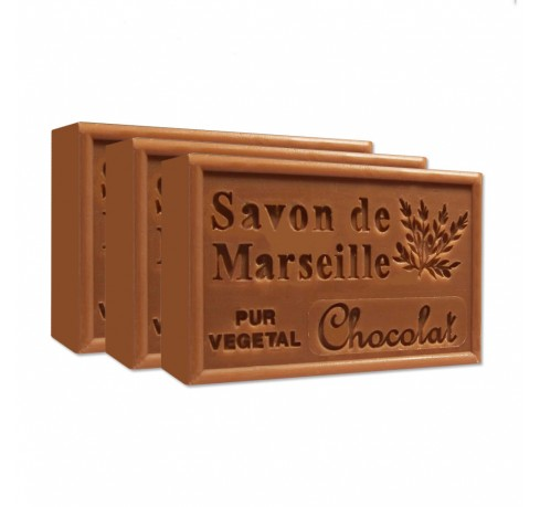 http://www.levillage.com/501-thickbox_default/chocolate-pure-french-marseille-soap-44oz-pack-of-3-bars.jpg
