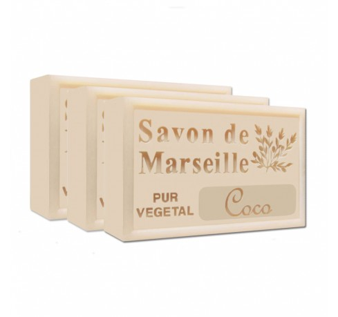 http://www.levillage.com/502-thickbox_default/coconut-pure-french-marseille-soap-44oz-pack-of-3-bars.jpg