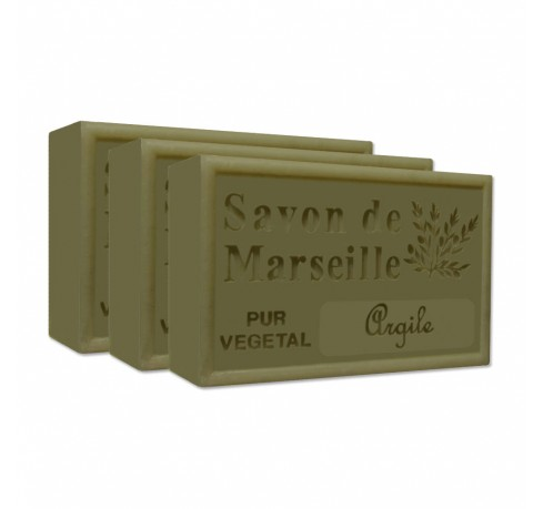 http://www.levillage.com/503-thickbox_default/green-clay-pure-french-marseille-soap-44oz-pack-of-3-bars.jpg