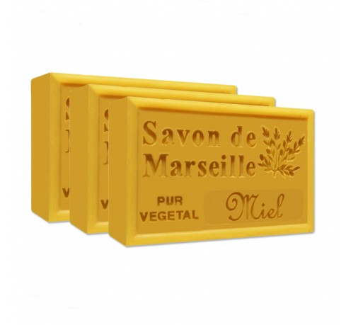 http://www.levillage.com/504-thickbox_default/honey-pure-french-marseille-soap-44oz-pack-of-3-bars.jpg