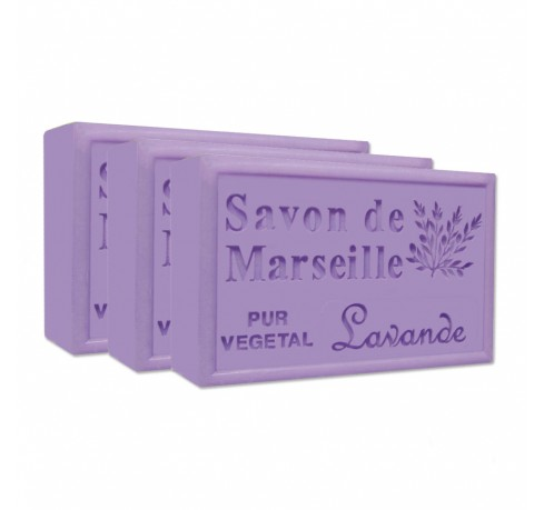http://www.levillage.com/505-thickbox_default/lavender-pure-french-marseille-soap-44oz-pack-of-3-bars.jpg