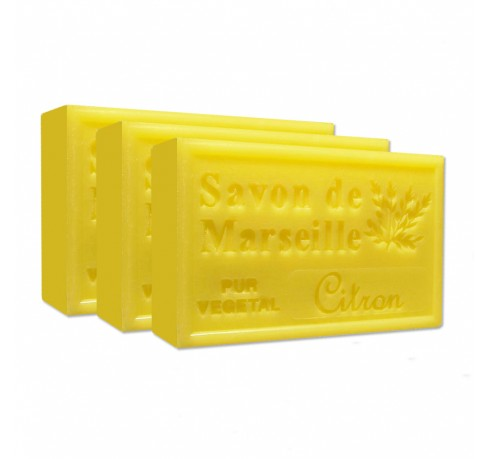 http://www.levillage.com/506-thickbox_default/lemon-pure-french-marseille-soap-44oz-pack-of-3-bars.jpg