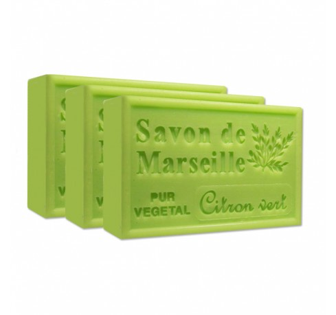 http://www.levillage.com/507-thickbox_default/lime-pure-french-marseille-soap-44oz-pack-of-3-bars.jpg