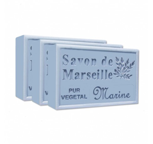 http://www.levillage.com/508-thickbox_default/marine-pure-french-marseille-soap-44oz-pack-of-3-bars.jpg