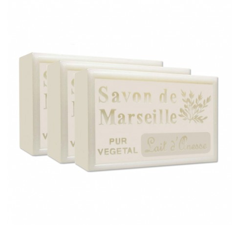 http://www.levillage.com/509-thickbox_default/milk-pure-french-marseille-soap-44oz-pack-of-3-bars.jpg