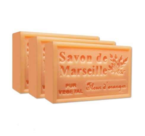 http://www.levillage.com/511-thickbox_default/orange-flower-pure-french-marseille-soap-44oz-pack-of-3-bars.jpg