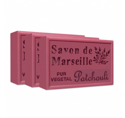 http://www.levillage.com/512-thickbox_default/patchouli-pure-french-marseille-soap-44oz-pack-of-3-bars.jpg