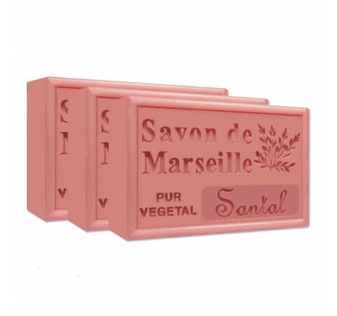 http://www.levillage.com/514-thickbox_default/sandalwood-pure-french-marseille-soap-44oz-pack-of-3-bars.jpg