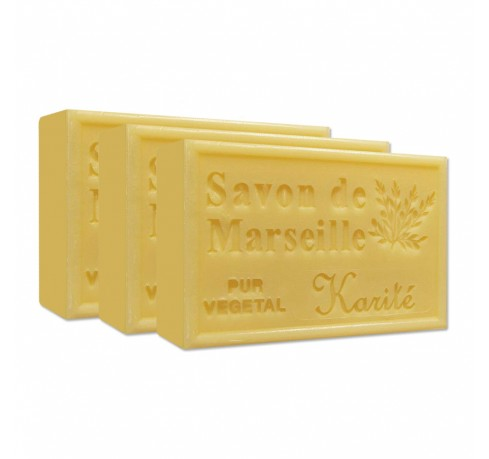 http://www.levillage.com/516-thickbox_default/shea-butter-pure-french-marseille-soap-44oz-pack-of-3-bars.jpg