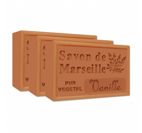 http://www.levillage.com/517-thickbox_default/vanilla-pure-french-marseille-soap-44oz-pack-of-3-bars.jpg