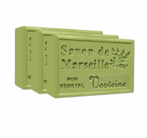 http://www.levillage.com/518-thickbox_default/verbena-pure-french-marseille-soap-44oz-pack-of-3-bars.jpg