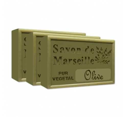 http://www.levillage.com/519-thickbox_default/olive-pure-french-marseille-soap-44oz-pack-of-3-bars.jpg