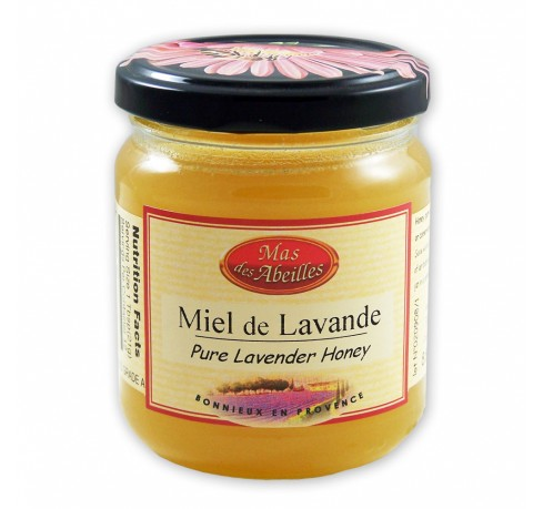 http://www.levillage.com/522-thickbox_default/pure-french-lavender-honey-88oz.jpg